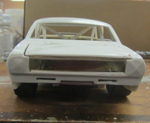 1969 Ford Falcon LMS (Terminé) 004-vi