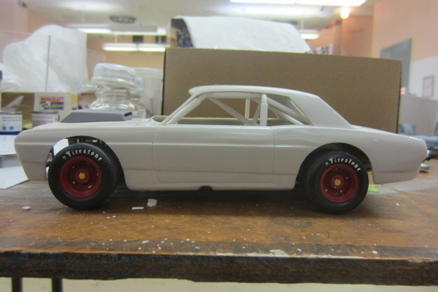 1969 Ford Falcon LMS (Terminé) 001-vi