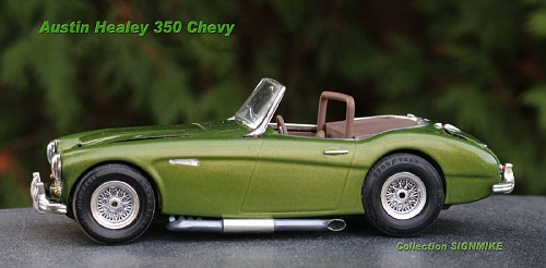 Ausitn Healy moteur Chevrolet AustinHealey327Chevy14-vi