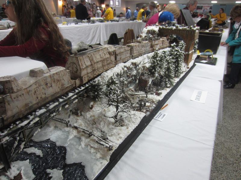L'expo amicale de modèle réduits de Québec 2014, MES PHOTOS 067-vi