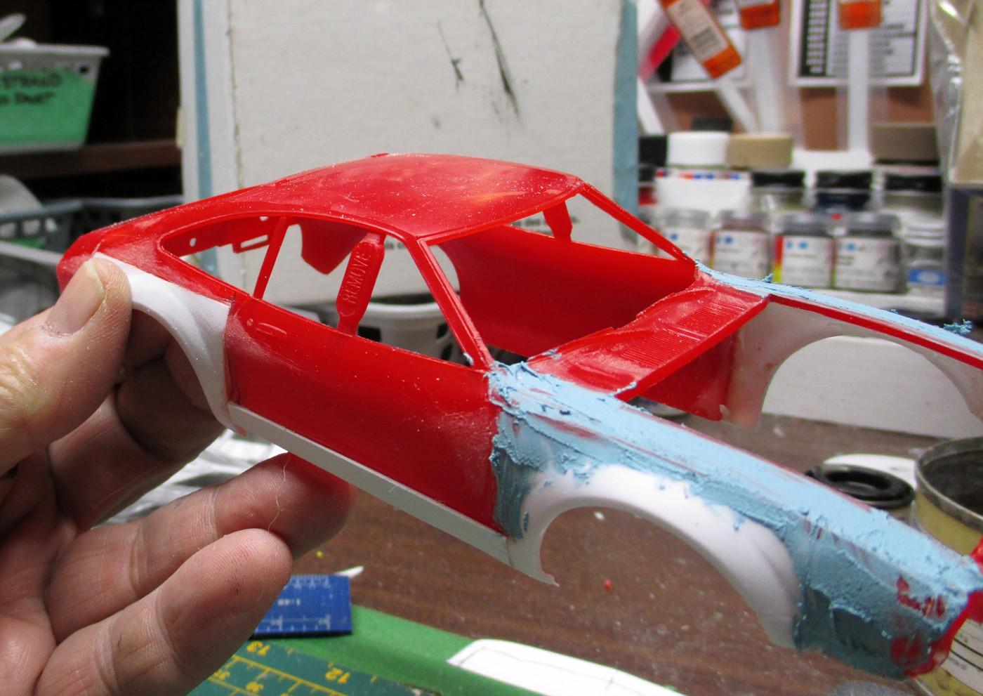 Une Mustang II pas comme les autres. IMG_0135-vi