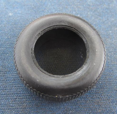 pneus AMT  051-vi