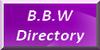 Boards, Blogs & Website Directory Affiliatebutton3purple-vi
