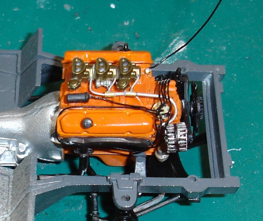 DSC00431-vi.jpg