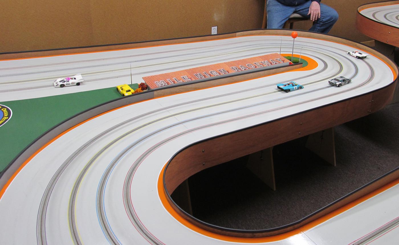 cars3-vi.jpg
