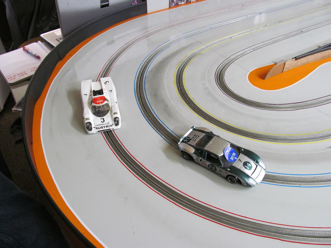 cars1-vi.jpg