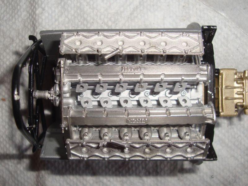 Ferrari 312 F1 67 1/12 - Page 2 312F1028-vi