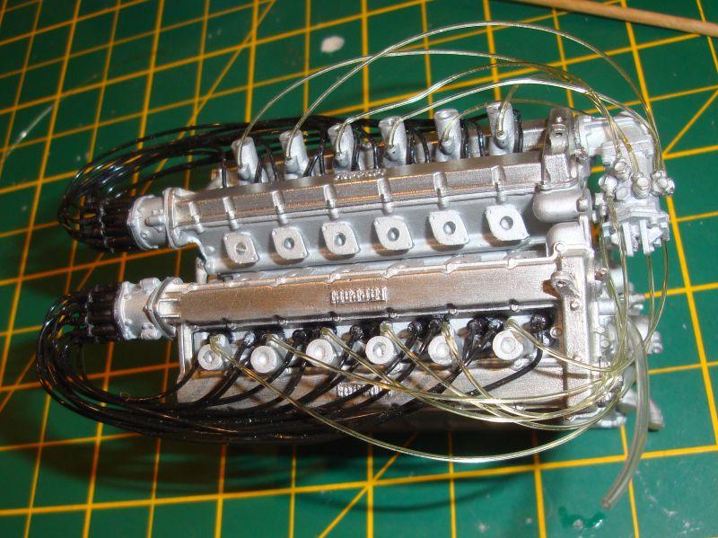 Ferrari 312 F1 67 1/12 - Page 2 312F1050-vi