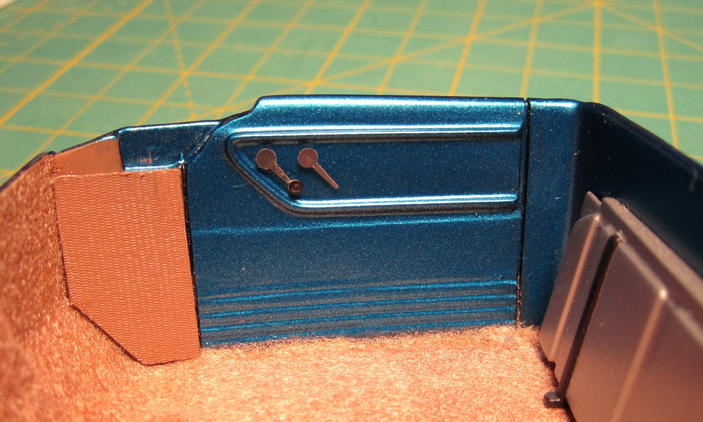 57-Chevy-PU187-1_zps4542016f.jpg