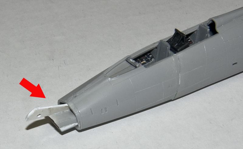 F100F013-vi.jpg