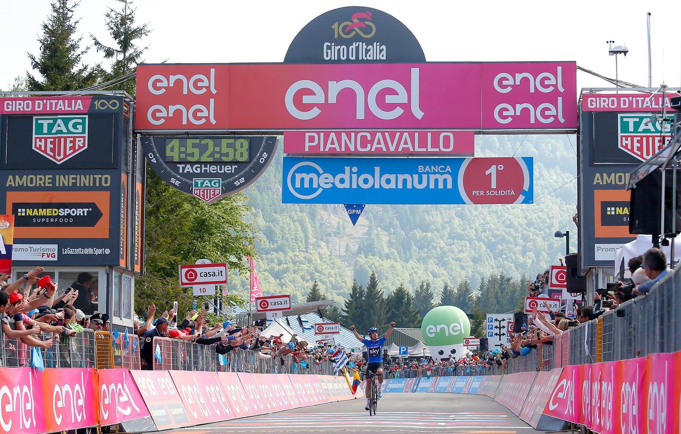 Nibali beats Landa S16 Giro 2017