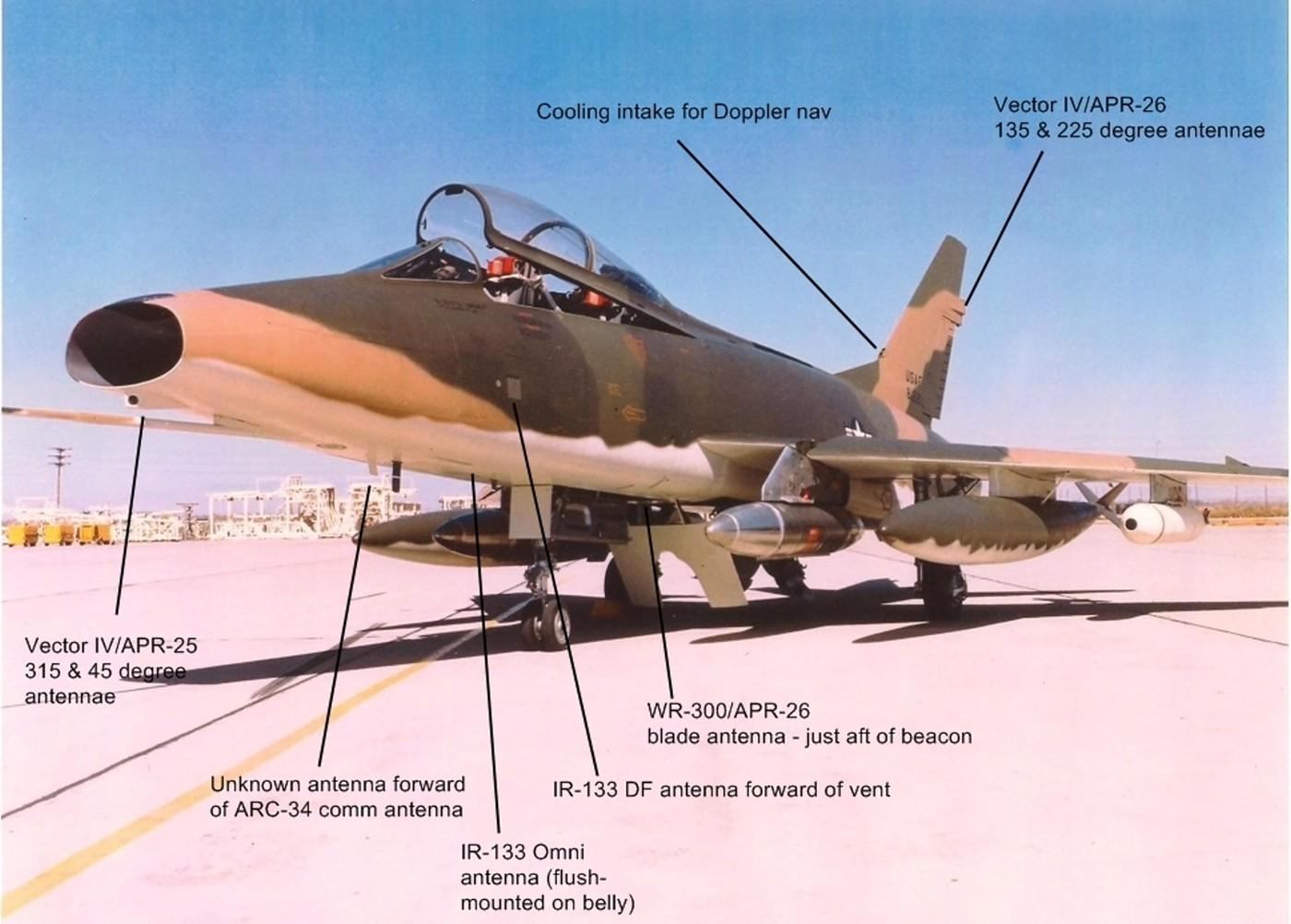 F100FWWdetails-vi.jpg