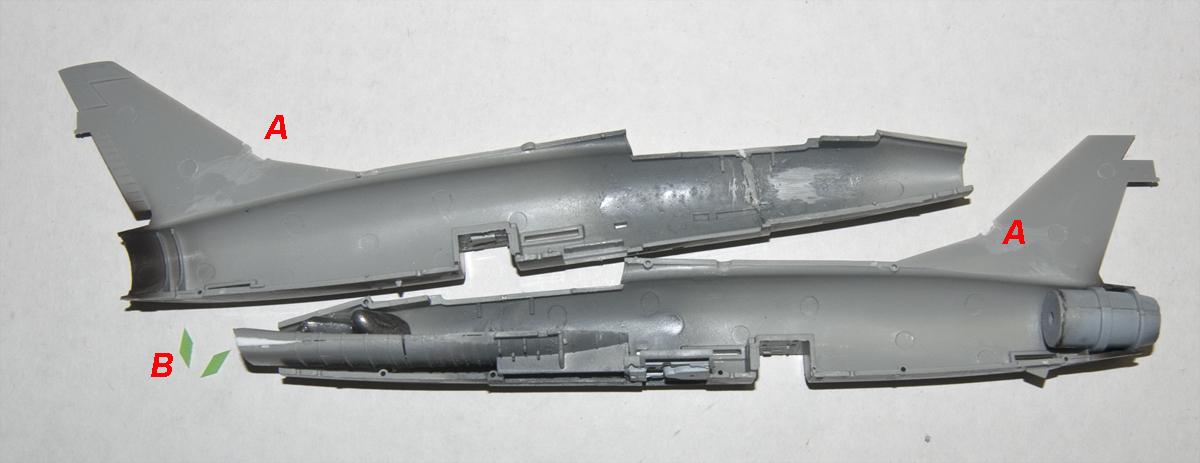 F100F010-vi.jpg
