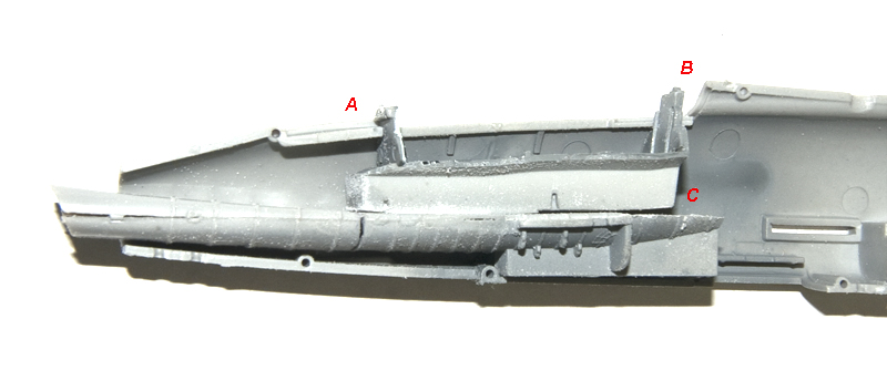 F100F008-vi.jpg