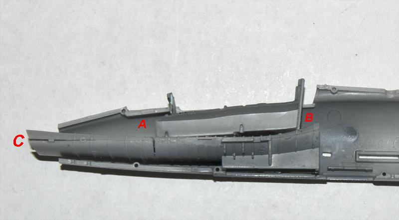 F100F007-vi.jpg