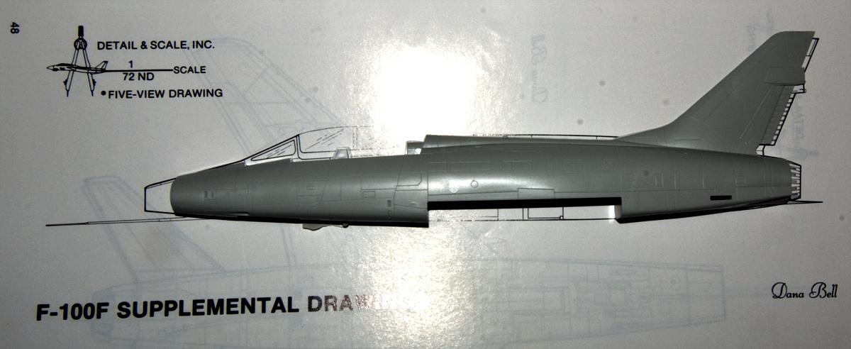 ESCIF100F-vi.jpg