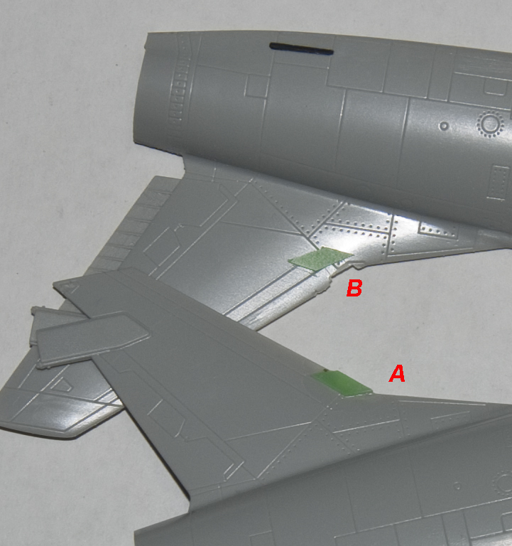 F100F011-vi.jpg