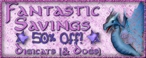 Fantastic Savings and Where to Find Them