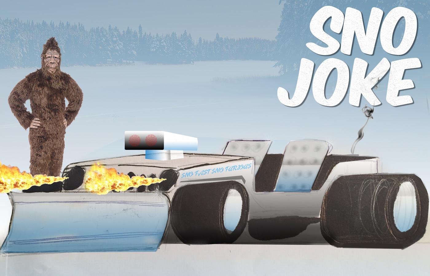 snowjokewhite-vi.jpg