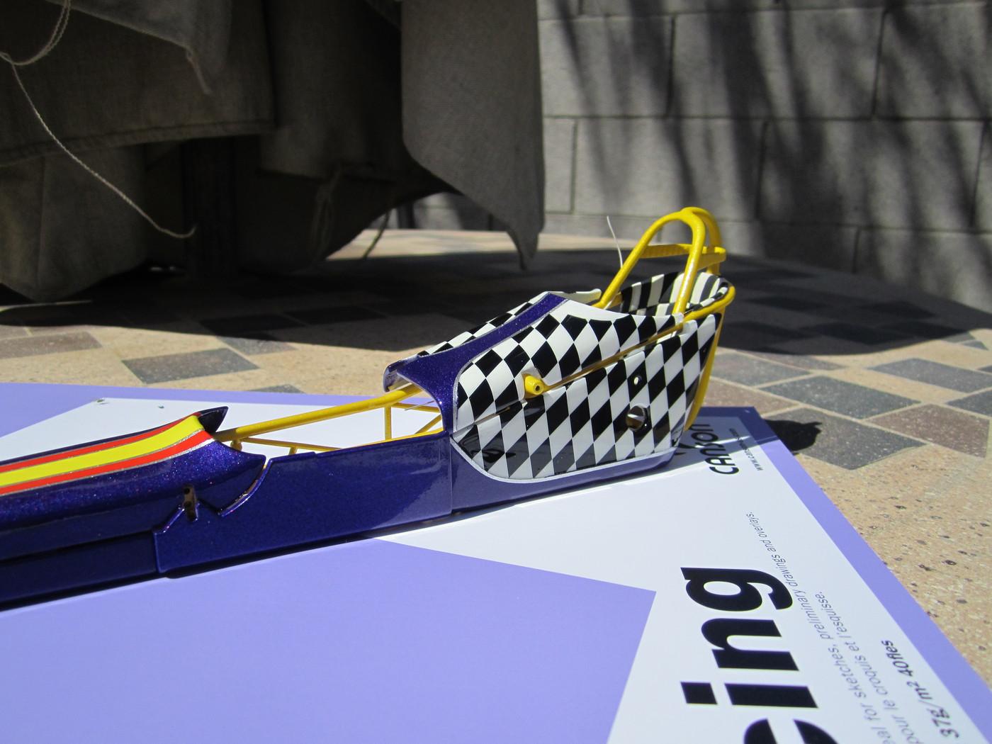 PlasticModels310-vi.jpg