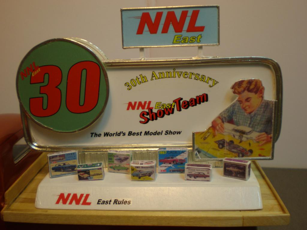 "FORD COE 1950 advertising ""NNL East 30th"" Ford50COE96-vi"