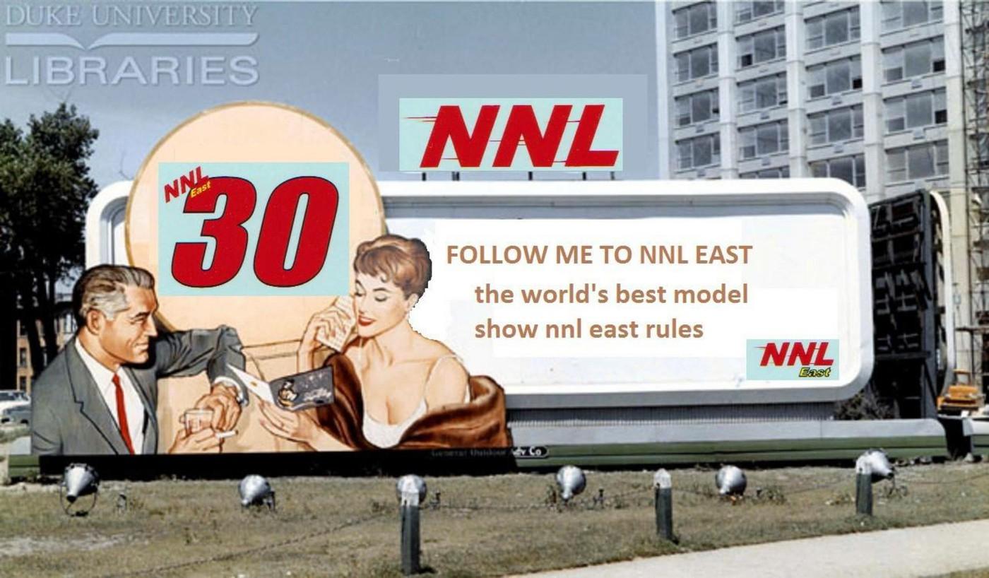 "FORD COE 1950 advertising ""NNL East 30th"" Ford50COE56_2-vi"