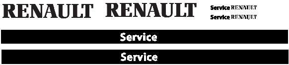 """Renault 4 fourgonnette """"Service Renault"""" grosse avancé!  R4servcicerenault-vi"""
