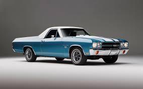 #57 : 1973 Chevrolet ElCamino SS454  Images-vi