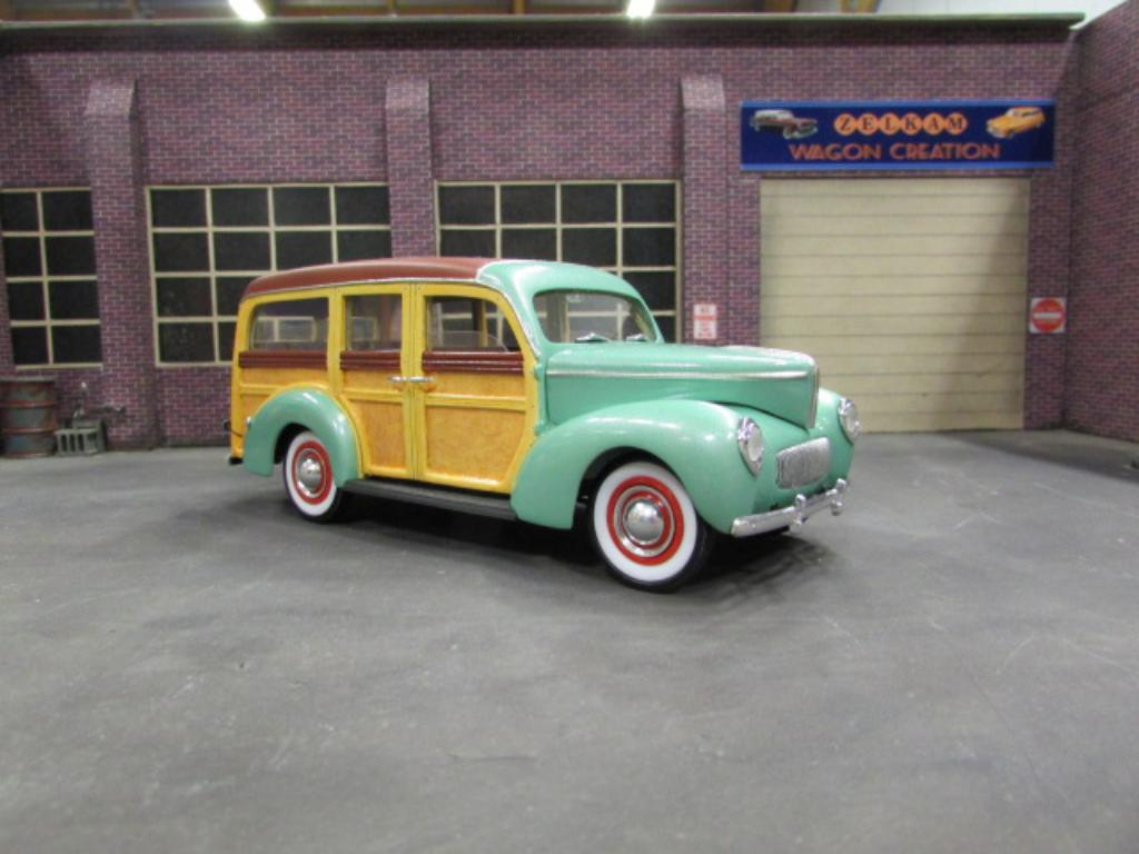 Willys Woody 1941  WillysWoody165-vi