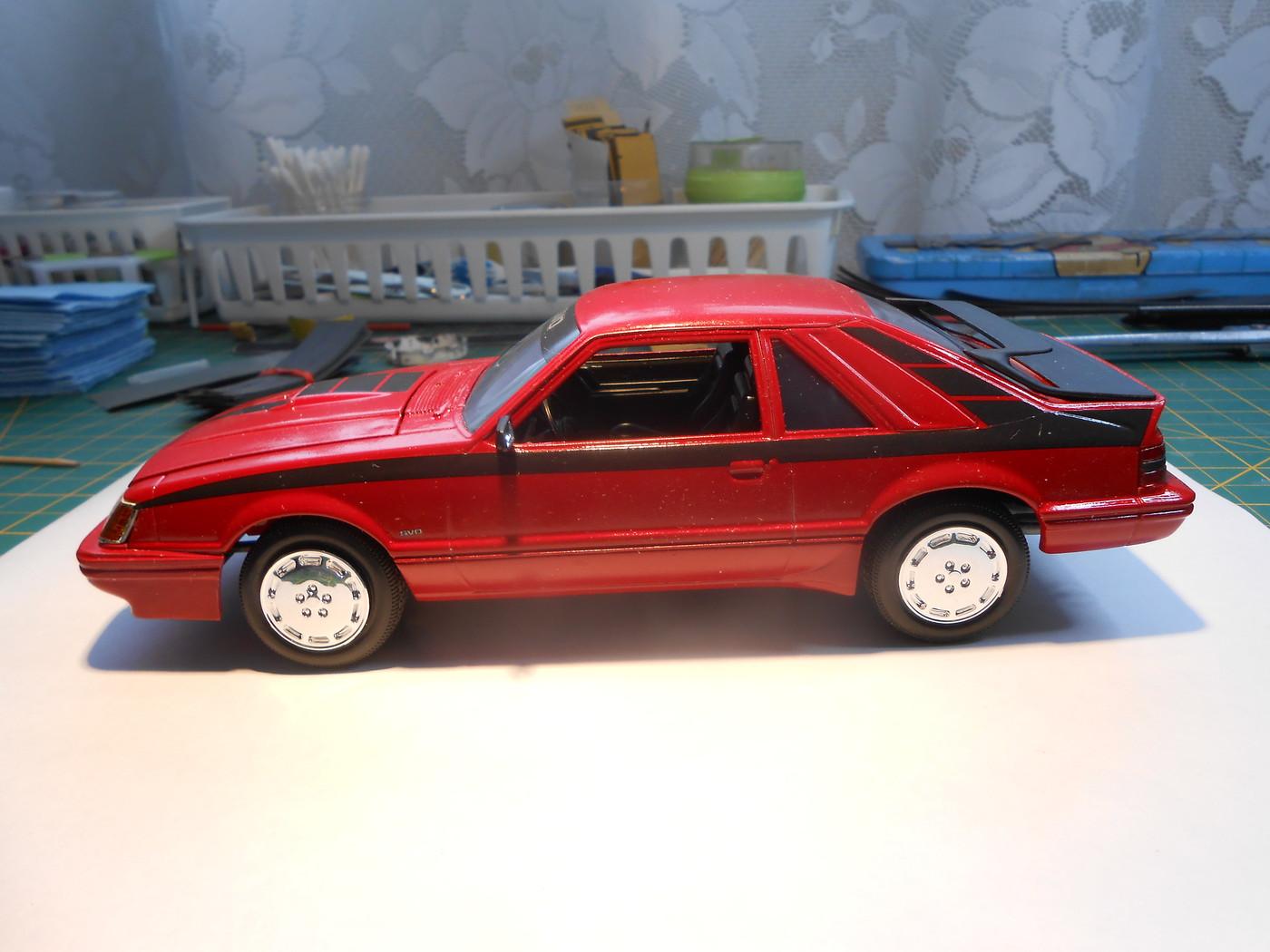1985 Mustanf SVO DSCN0345-vi