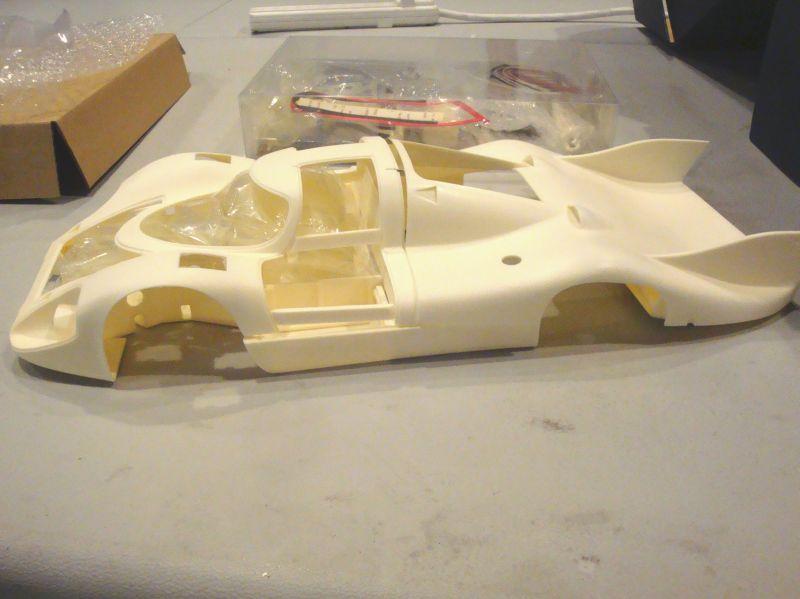MFH Porsche 917 LH LH006-vi