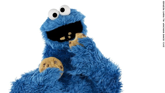 Cookie_monster-vi.jpg