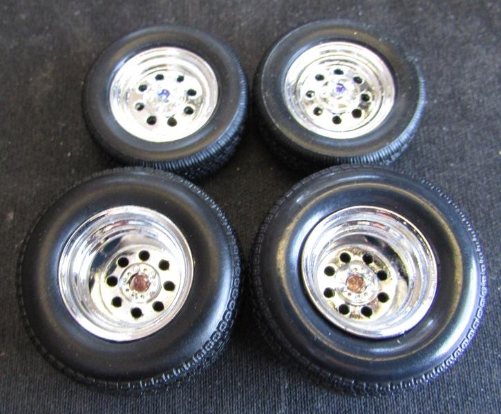 pneus AMT  067-vi