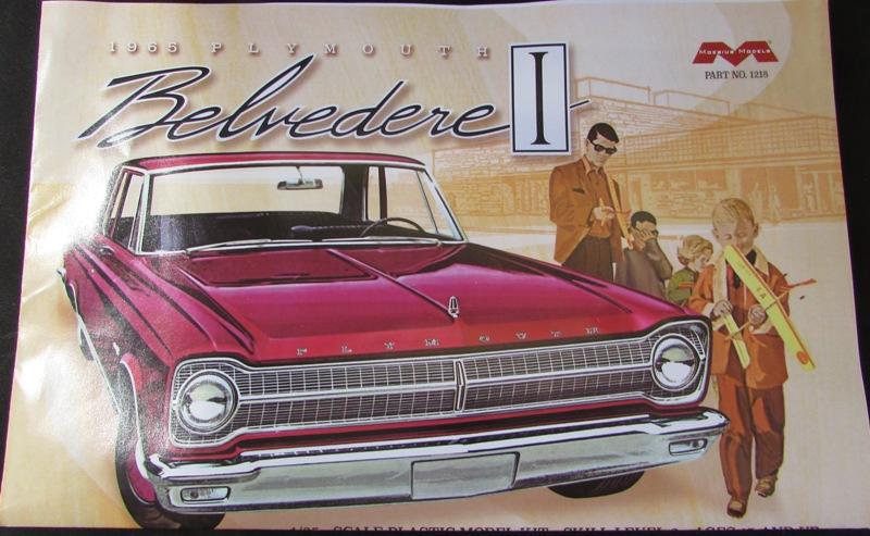 1965 Plymouth Belvedère 005-vi