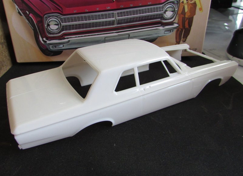 1965 Plymouth Belvedère 010-vi