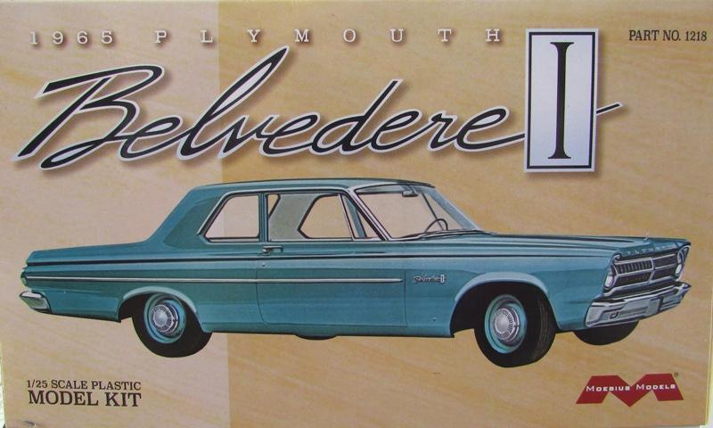 1965 Plymouth Belvedère 004-vi