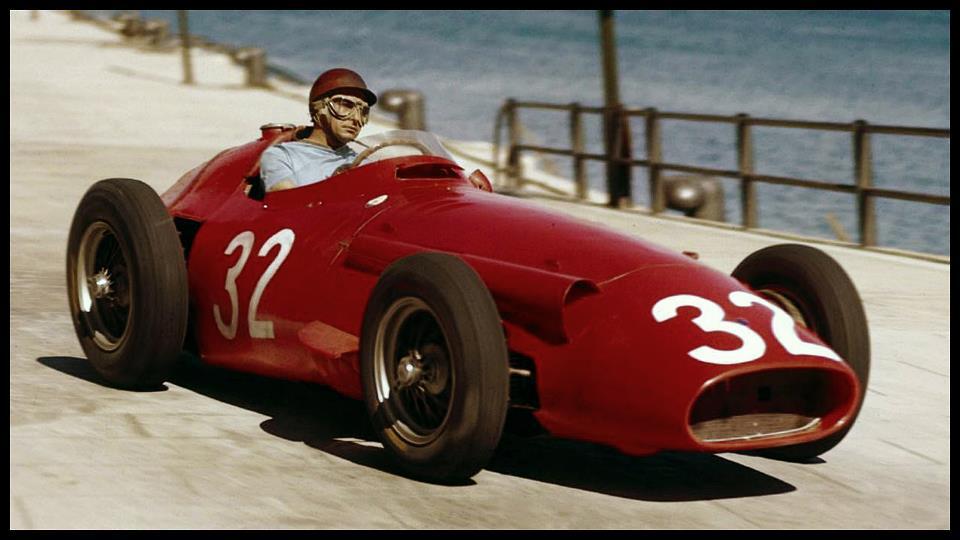 FangioMonteCarlo-vi.jpg