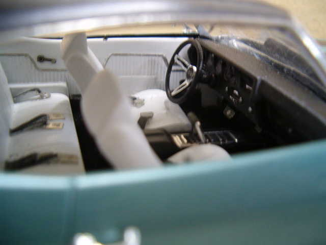 impala SS '67 022-vi