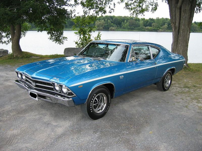 impala SS '67 - Page 2 Projetss39669-vi