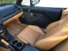 //public.fotki.com/martt/miata/door-panel-project/ & Removed Arm Rest - blanking plate wonu0027t cover hole - MX-5 Miata Forum