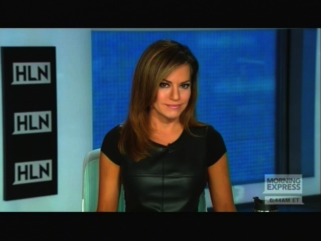 Robin Meade Page 239 Tvnewscaps