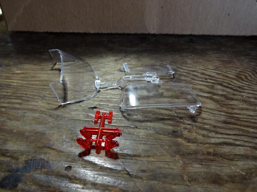 drag strip accessories Amt