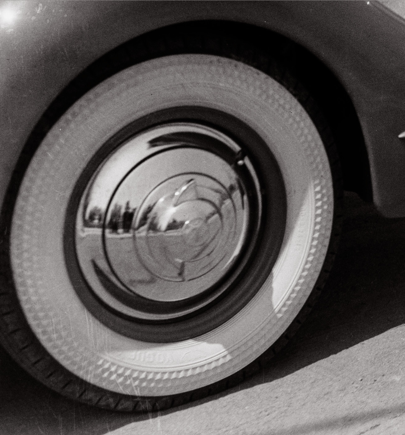 white wall tires which one to choose custom car car chronicle page 3