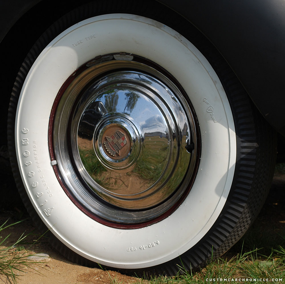 white wall tires which one to choose custom car car chronicle