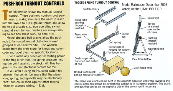Arduino Mega and Servo Shield - Page 5 - Model Train Forum - the
