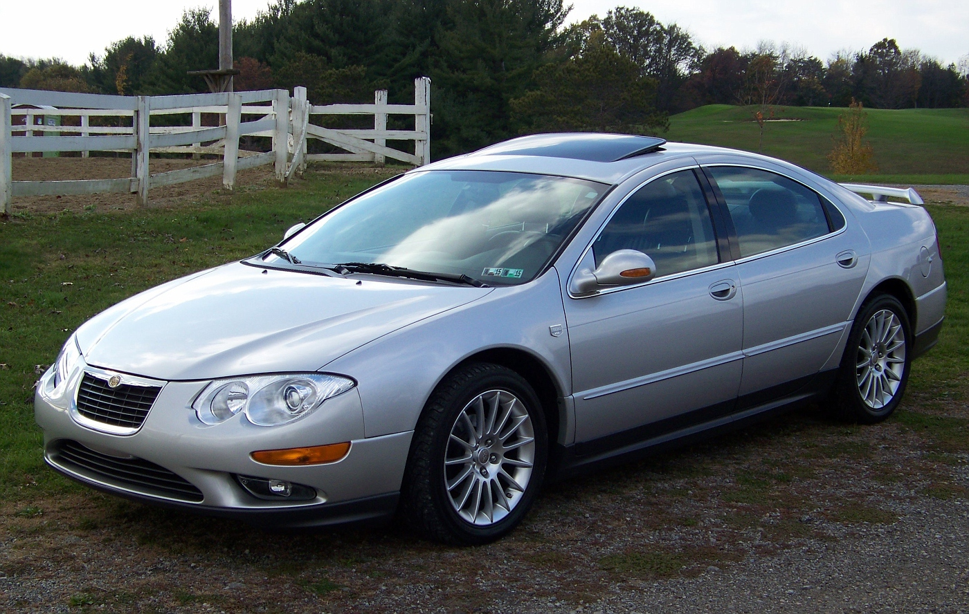special image dodgeintrepid report forums for too dodge low s net chrysler this
