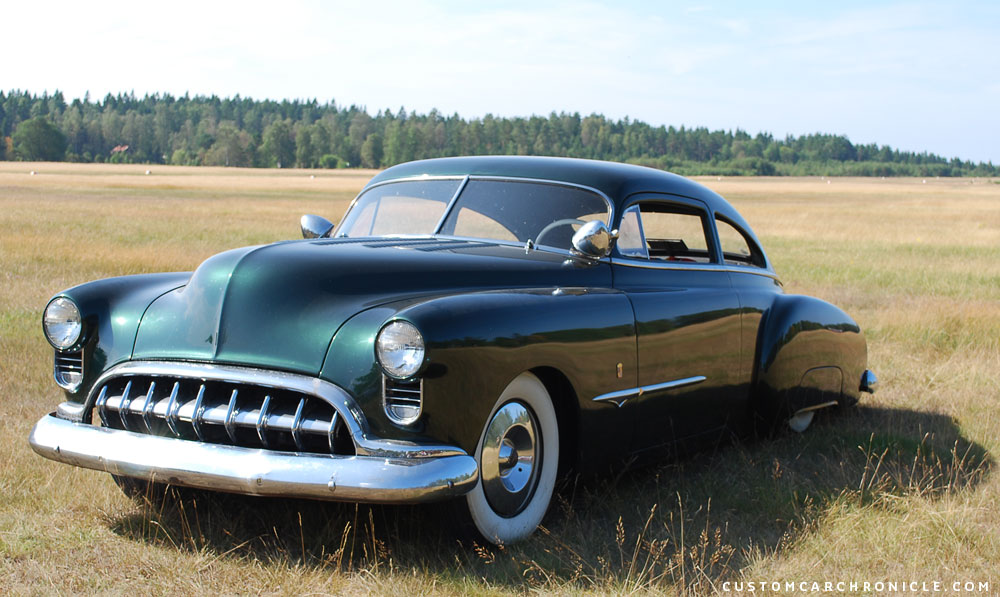 19491950 Chevy Fleetline  Posts  Facebook