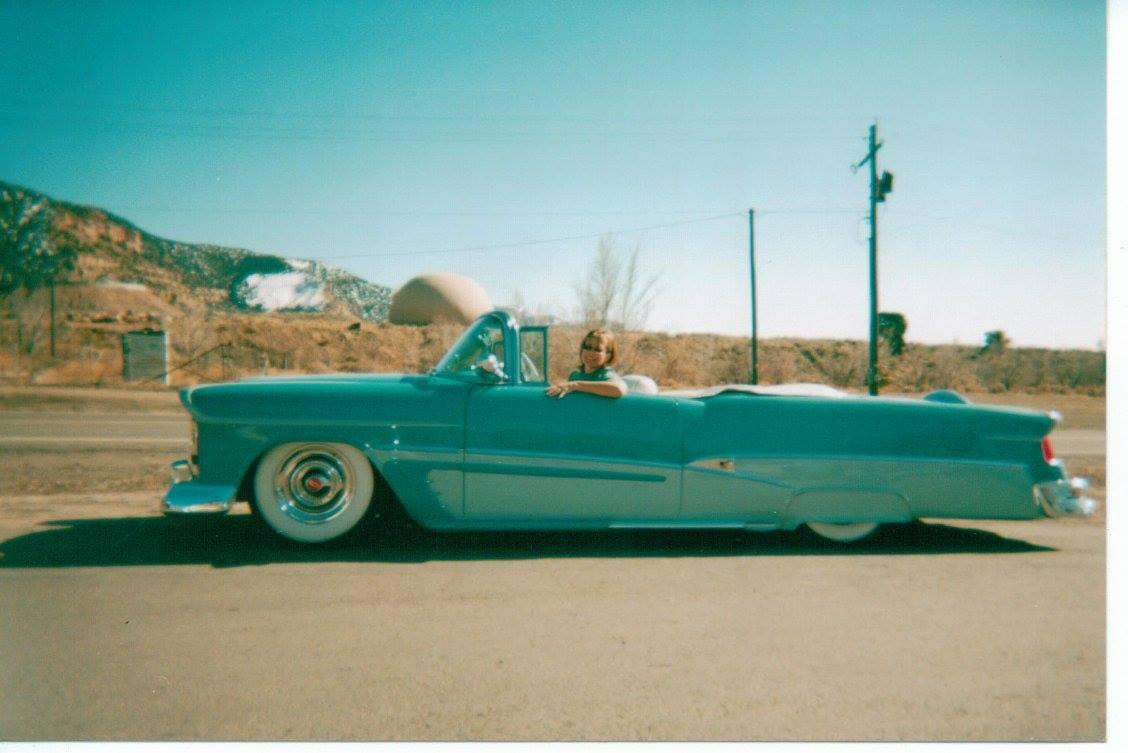 random custom car photos custom car chroniclecustom car chronicle page 27. Black Bedroom Furniture Sets. Home Design Ideas