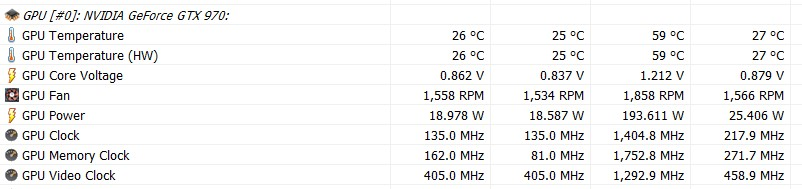 Nuvoton NCT6791D high temps? | Tom's Hardware Forum
