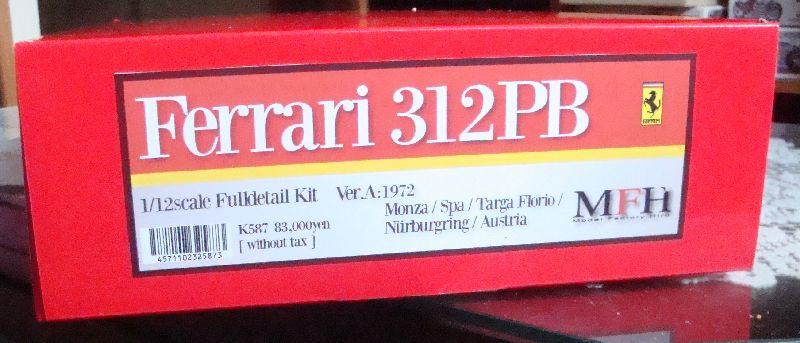 MFH Ferrari 312PB 2v298wBvqxHpLjS
